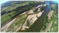 Volenbiplan-Loire-Langeais