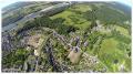 Volenbiplan-Loire-Luynes