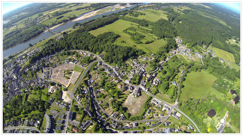 Volenbiplan-Loire-Langeais-1