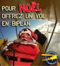 Volenbiplan-ON-TOP00014-PERE-NOEL-seul